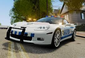 Police Pursuit v7.6d