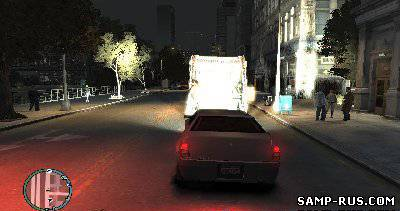 Brighter vehicles light скрипты для GTA 4